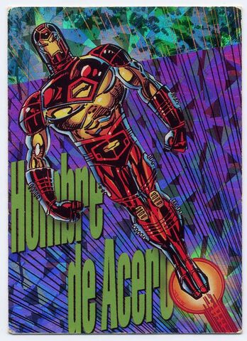 File:Anthony Stark (Earth-616) from Marvel Pepsi Cards (Trading Cards) 0001.jpg