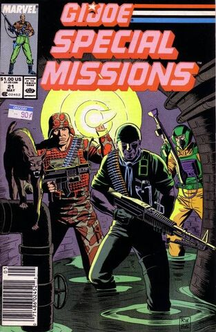 File:G.I. Joe Special Missions Vol 1 21.jpg