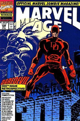 File:Marvel Age Vol 1 106.jpg