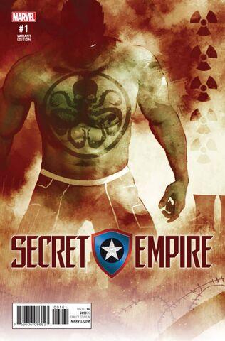 File:Secret Empire Vol 1 1 Hydra Hero Variant.jpg