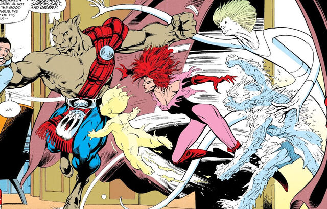 File:Advocates (Earth-616) from Excalibur Vol 1 62 0001.jpg