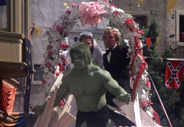 File:David Banner (Earth-400005) from The Incredible Hulk (TV series) Season 3 10 001.jpg