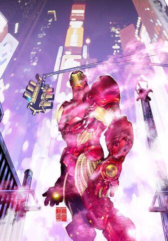 File:Iron Man Vol 3 55 Textless.jpg