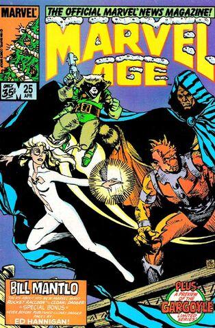 File:Marvel Age Vol 1 25.jpg