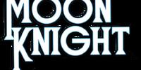 Moon Knight Vol 6