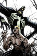 Venom Vol 1 154 Textless
