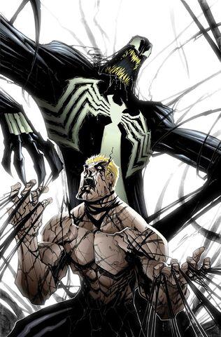 File:Venom Vol 1 154 Textless.jpg