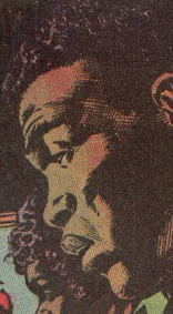File:Bob (Manhattan) (Earth-616) from Daredevil Vol 1 55 001.png
