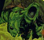 Giganto (Deviant Mutate) (Earth-20051) Marvel Adventures Fantastic Four Vol 1 21