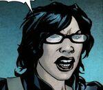 Jennifer Silence (Earth-616) from Legion of Monsters Satana Vol 1 1 0001