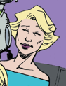 File:Mary Storm (Earth-65) from Spider-Gwen Vol 2 7 001.png