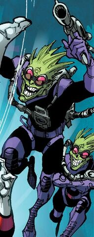 File:Sea Dogs (Earth-616) from Nightcrawler Vol 4 6 002.jpg
