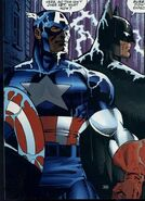 Steven Rogers (Earth-616)-Marvel Versus DC Vol 1 3 005