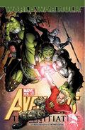 Avengers The Initiative Vol 1 4