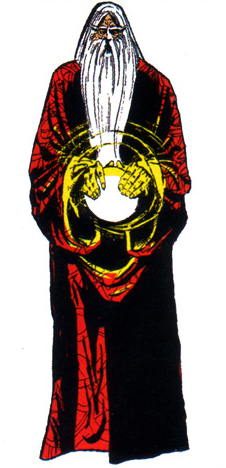 File:Azaziah (Earth-616) from Marvel Legacy The 1980s Handbook Vol 1 1 0001.png