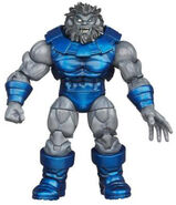Blastaar (Earth-616) from Marvel Universe (Toys) Series 4 Wave XXI 0001