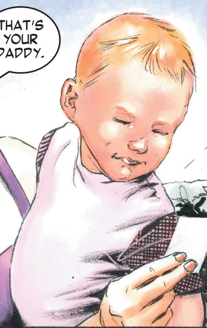 File:Brad Newman (Earth-7116) from Captain America The Chosen Vol 1 1 001.png
