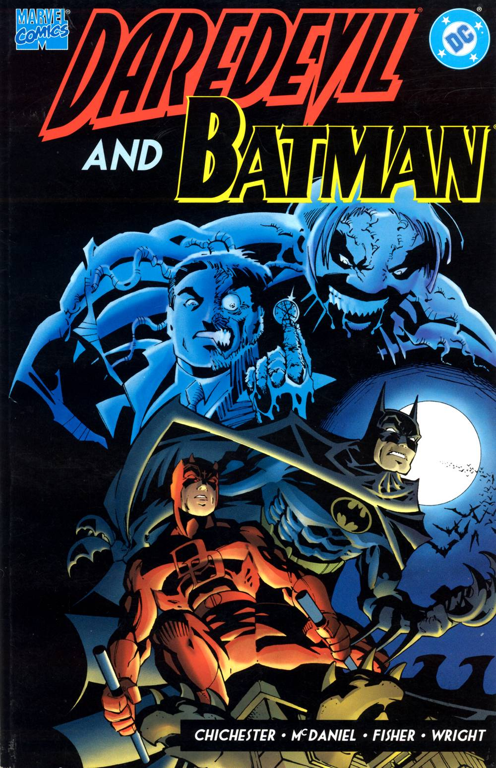 File:Daredevil Batman Vol 1 1.jpg
