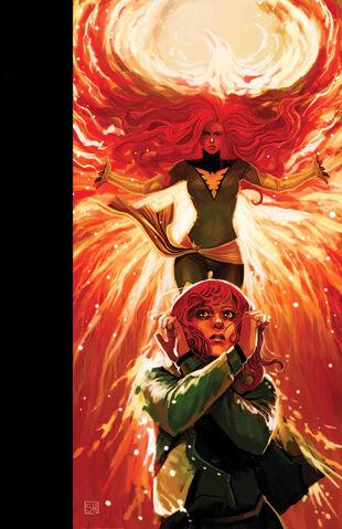 File:Generations Phoenix & Jean Grey Vol 1 1 Textless.jpg