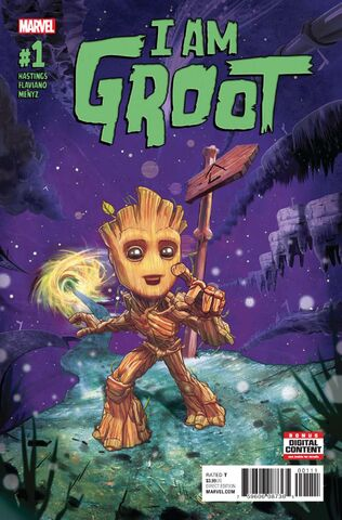 File:I Am Groot Vol 1 1.jpg
