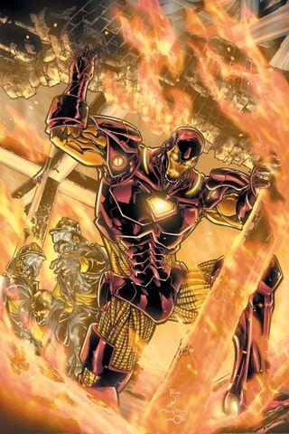 File:Iron Man Vol 3 51 Textless.jpg