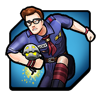 File:James Buchanan Barnes (Young) (Earth-TRN562) from Marvel Avengers Academy 004.png