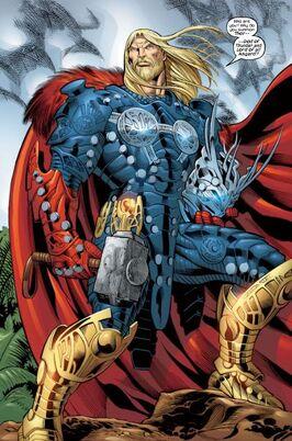 King Thor.jpg