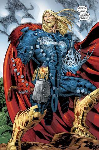 File:King Thor.jpg