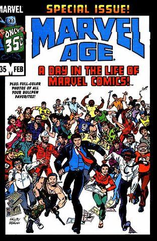 File:Marvel Age Vol 1 35.jpg