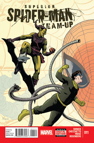 File:Superior Spider-Man Team-Up Vol 1 11.jpg