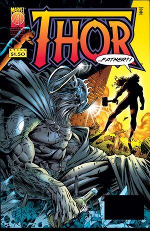 Thor Vol 1 497