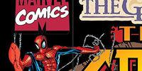 Amazing Spider-Man Vol 1 440
