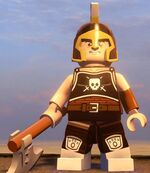 Ares (Earth-13122) from LEGO Marvel's Avengers 0001
