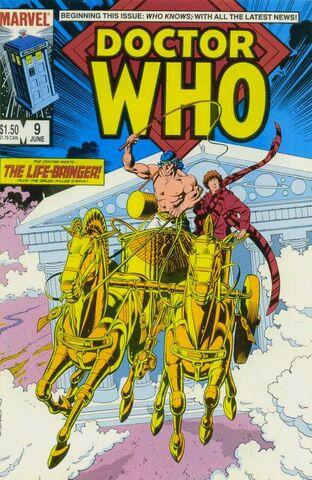 File:Doctor Who Vol 1 9.jpg