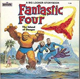 File:Fantastic Four The Island of Danger.jpg