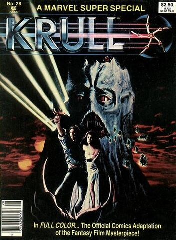 File:Marvel Comics Super Special Vol 1 28.jpg
