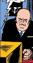 Nikita Khrushchev (Earth-616) from Tales of Suspense Vol 1 41 001