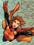 Rachel Summers (Earth-811) from X-Men Gold Vol 2 1 002