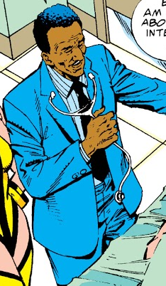 File:Roy Sanford (Earth-616) from Avengers West Coast Vol 1 63 001.png