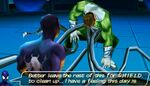 Strategic Hazard Intervention Espionage Logistics Directorate (Earth-TRN125) Ultimate Spider-Man Total Mayhem