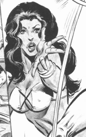 File:Sylvana (Earth-791) from Marvel Preview Vol 1 18 001.png