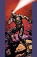 Ultimate X-Men Vol 1 43 Textless