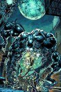 Venom Dark Origin Vol 1 3 Textless
