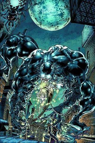 File:Venom Dark Origin Vol 1 3 Textless.jpg