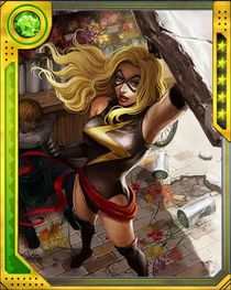 File:Carol Danvers (Earth-616) from Marvel War of Heroes 017.jpg