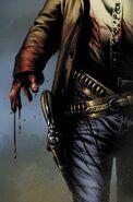 Dark Tower The Gunslinger - The Battle of Tull Vol 1 5 Textless