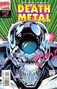 Death Metal Vol 1 4
