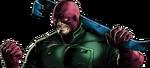 Dirk Garthwaite (Earth-12131) from Marvel Avengers Alliance 0001