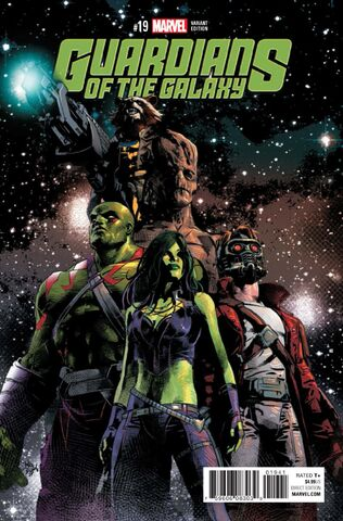 File:Guardians of the Galaxy Vol 4 19 Deodato Variant.jpg