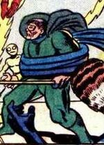 Harvey Elder (Earth-7940) Marvel Two-In-One Vol 1 100